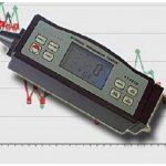 Roughness & Surface Roughness Meter