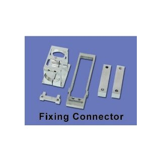 HM-083(2801)-Z-19 - Fixing Connector