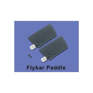 HM-083(2801)-Z-02 - Flybar Paddle