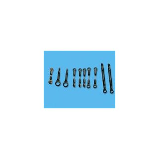 HM-083(2801)-Z-08 - Linkage Set
