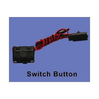 HM-083(2801)-Z-48 - Switch Button