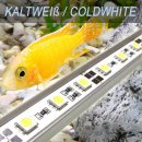 LED Aquariumbeleuchtung PowerLED easy 60cm...