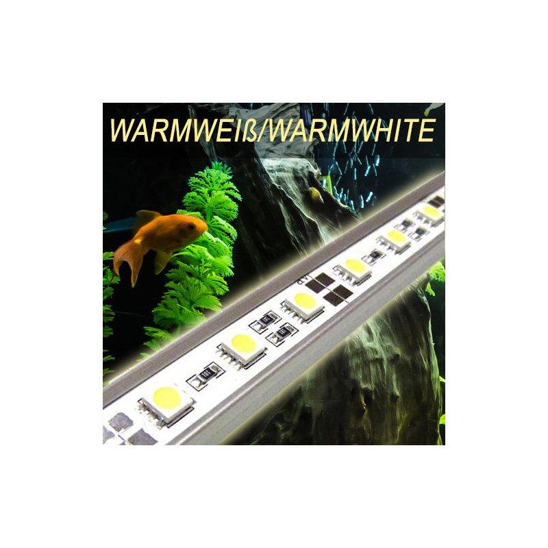 led aquarium beleuchtung tageslicht ab7ww fachshop f r messger te 77 99. Black Bedroom Furniture Sets. Home Design Ideas