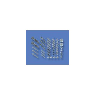 HM-060-Z-35 - Screw set