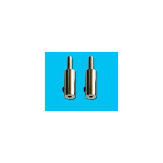 HM-068-Z-03 - Balance screw