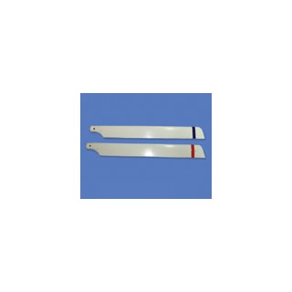 HM-036-Z-49 - Fiber glass main Blade