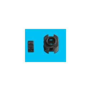 HM-068-Z-20 - Main shaft sleeve