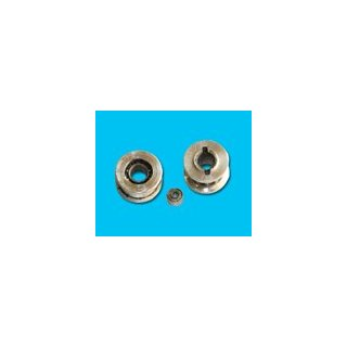 HM-068-Z-25 - Synchronous pulley