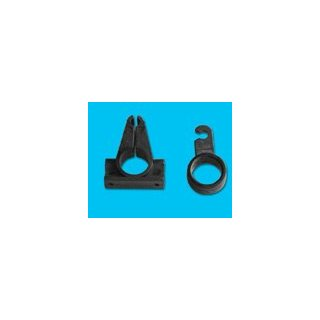 HM-068-Z-26 - Rudder wire holder