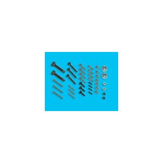 HM-068-Z-44 - Screw set
