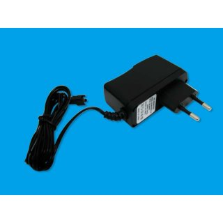 Battery Charger - CE-015