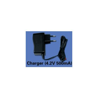 HM-5G4Q3-Z-21 Charger (4.2v500mA)