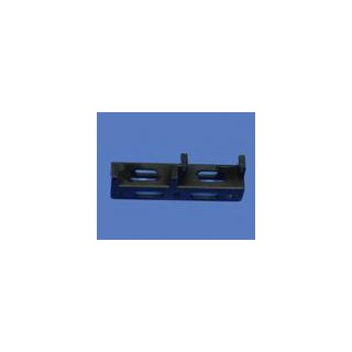 HM-38-Z-11 Servo Holder