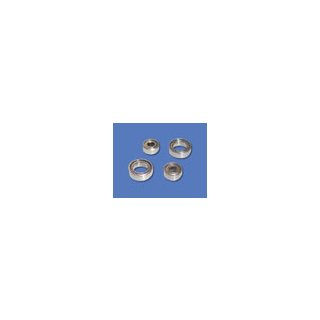 HM-53Q-Z-19 Bearing Set
