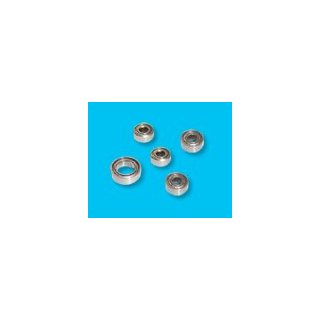 HM-53#1-Z-21 - Bearing Set