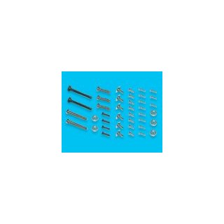 HM-53#1-Z-22 - Screw Set