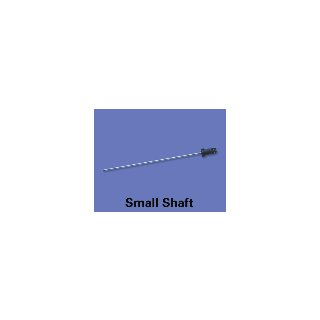 HM-5#4Q3-Z-07 Small Shaft